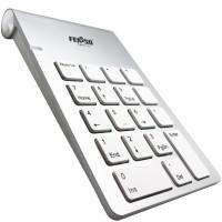 Teclado Numérico USB Teclas Macias FATC-11