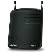 Antena Digital Interna Multirecepção DTV-1100