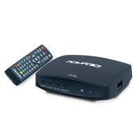 Conversor e Gravador Digital Full HD DTV-7000S