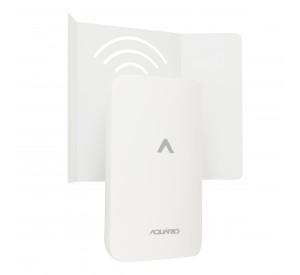 Amplificador Modem Externo 4G CPE-4000