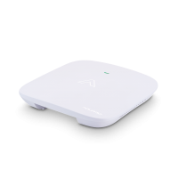 Roteador Wi-Fi Profissional Access Point 2,4GHZ 650mW WEX-350