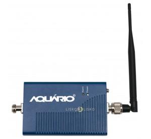 Repetidor e Amplificador de Sinal de Celular 900MHz RP-960