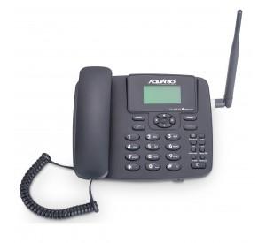 Celular de Mesa 3G CA-42S 3G
