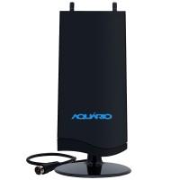Antena Digital Interna HDTV DTV-4500