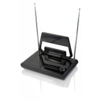 Antena Digital Interna SDV1125T