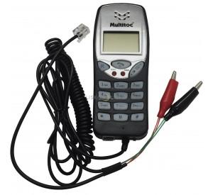 Badisco Digital MU256T