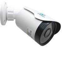 Câmera AHD IR Color 1080p Infra 1.3MP Lente 3.6mm NP7002
