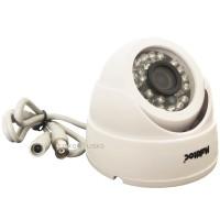 Câmera de Segurança Digital Color Dome IR20