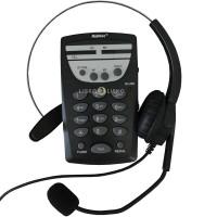 Fone Operador Headset