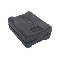 Decapador Sangrador Longitudinal para Fibra Óptica (1.5-3.3mm)