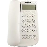 Telefone Company ID Branco